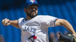 Canada Can Support Way More Major League Teams: