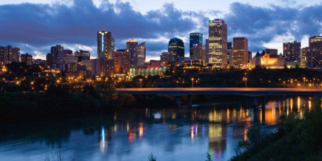 The Richest Cities And Towns In