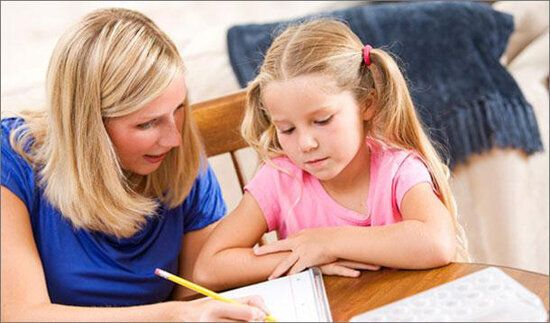 Why Do Home-schooled Children Outperform? Their