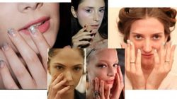 Nail Trends From