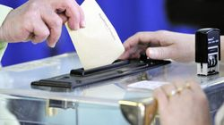 So a Loser, a Salesman and a Bigot Walk Into a Quebec Election