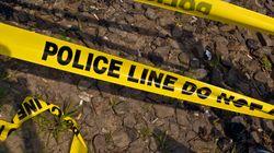 Man Dead In Surrey Gang