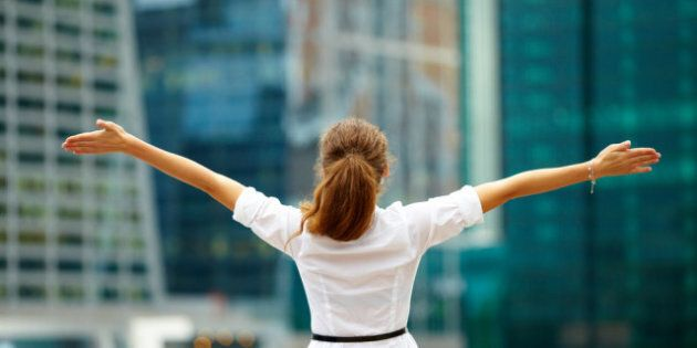 How To Boost Confidence: 7 Ways To Make You Feel Your