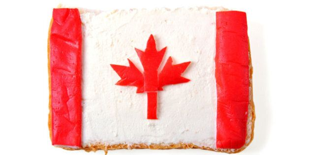 Hack Your Canadian Food: HuffPost Canada Takes On The