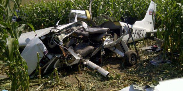 Moorefield Plane Crash: 4 Killed After Cessna Goes Down near Kitchener,