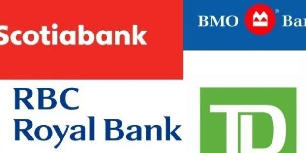 Canadian Bank Earnings To Face Pressure As Consumer Spending Hits The Wall, Analysts