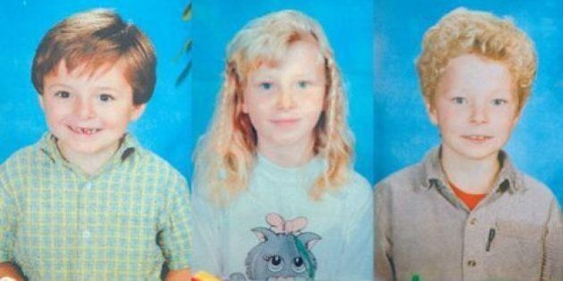 Schoenborn Murders Prompt BC Domestic Violence Action