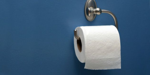 Hemorrhoids And Piles: Common But No Laughing Matter
