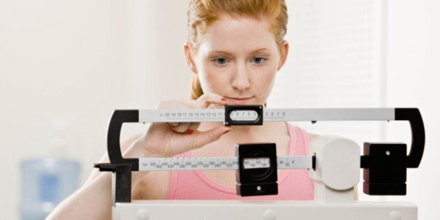 Weight Loss Tips: Joy Bauer's 10 Ways To Lose Weight And Keep It