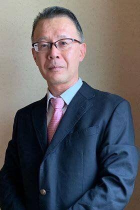 大阪国際大学非常勤講師で哲学者の能川元一さん
