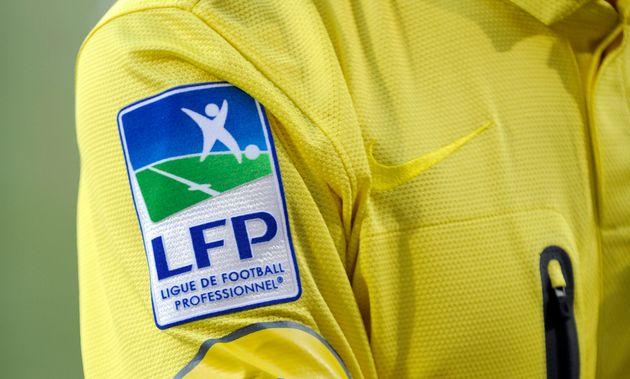 Les quatre mesures de la LFP contre l'homophobie dans le