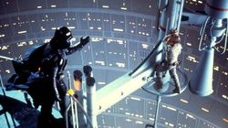 """Luke, yo soy tu padre"" y otras frases 'fake': por qué tenemos recuerdos"