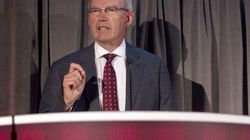 Tim Hortons Ex-CEO Rolls Up $5.7-Million Severance, Will Play Again As Company
