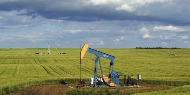 FairWest Energy: Farmout Deals Result In Alberta