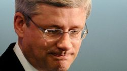 Harper Hoaxers Strike Again: Conservative Database Names And Emails Posted