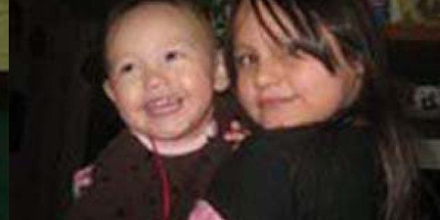Iqaluit Deaths: Bodies Found Days After Woman Said She Would Leave Husband, Take