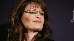 RealityPolitik: Why Sarah Palin (and Donald Trump) Will Never Beat