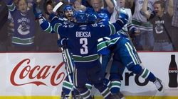 Canucks Are Ready To Win
