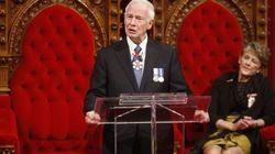 Tories Introduce Senate Reform