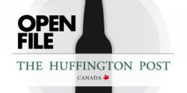 Canadian Beer: Huffington Post Readers Weigh In On Favourite Brews And American