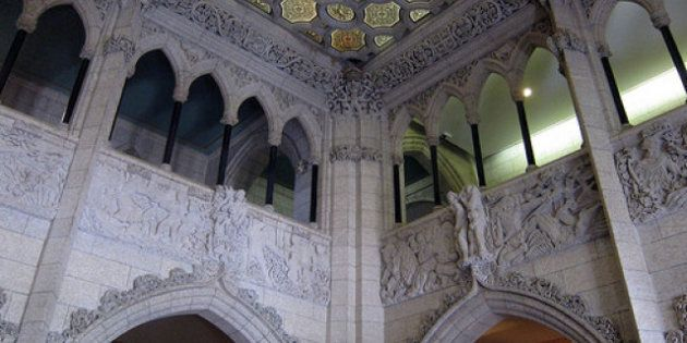 Return To House Of Commons To Be Polarizing Battle For Conservatives,