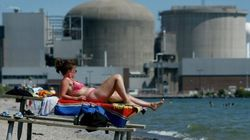 Will Canada's Nuclear Industry Survive In The Post-Fukushima