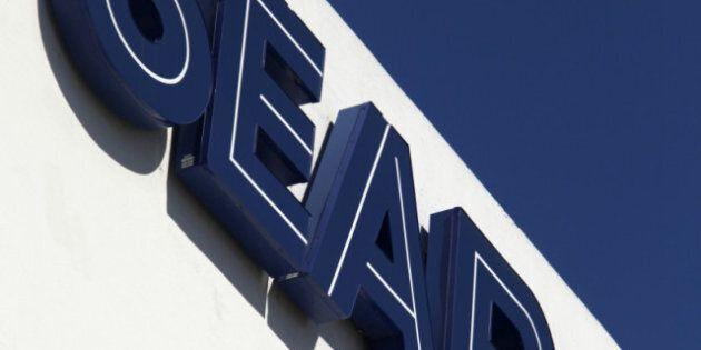 Sears Canada Hires Former Loblaw Executive As
