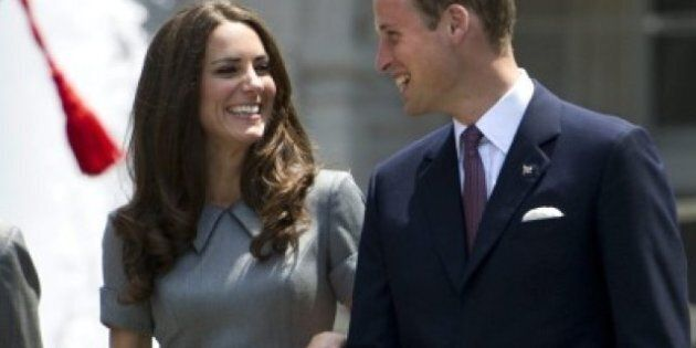 William and Kate In Montreal: The Best Places Not On The Royal Couple's Itinerary