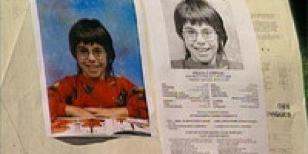 Man Arrested For 1995 Laval Murder After DNA