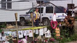 Massive Leadership Failures In Missing Women Probe: Pickton