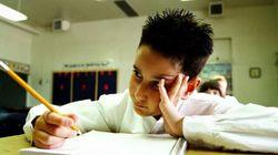 Study: Home Schools Outperform Public