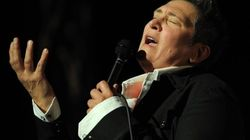 Why K.D. Lang Is Still The Greatest Canadian