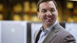 Hudak Vows To Scrap Smart