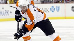 Flyers Stun Hockey World With Flurry Of Trades Before NHL