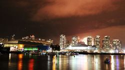 Ghosts Of A Riot Loom As Vancouver Braces For Another Big Sporting