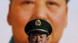 China Ramps Up Central Planning to Stifle