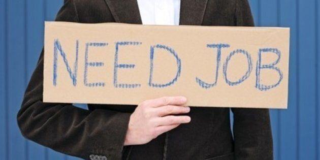 Lawyer Says Many Unpaid Internships Are Exploitative,