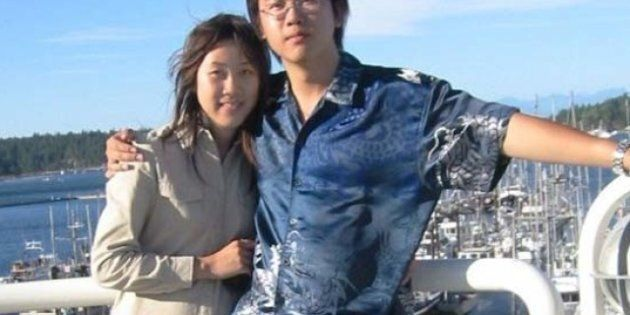 Amanda Zhao Murder: Trial In China For Man Accused Of Killing Girlfriend In B.C. Set To