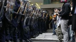 A Year Later, G20 Toronto Riot Marked With
