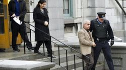 What The Shafia Trial Means For Canada's