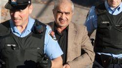 Boyfriend Of Murdered Girl Testifies In Honour-Killing