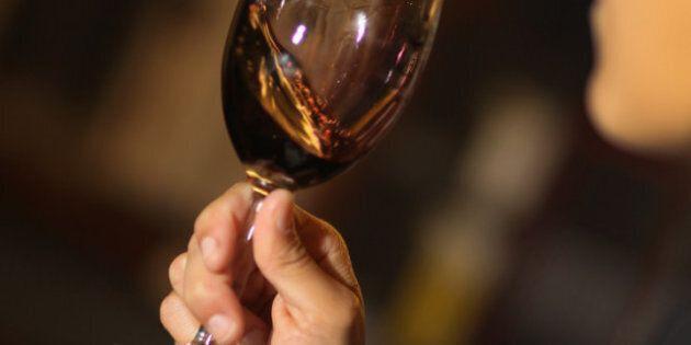 Medoc Marathon: Wine, French Bread and... Fishnet
