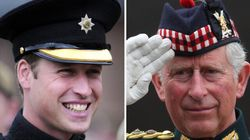 The People's King: Exclusive Poll On Whom Canadians