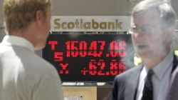 TSX Closes Higher, Buoyed By Optimistic Outlook On