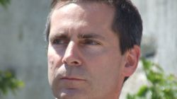 McGuinty Warns Of Tory