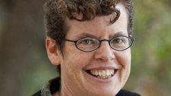 UBC Scientist Receives MacArthur