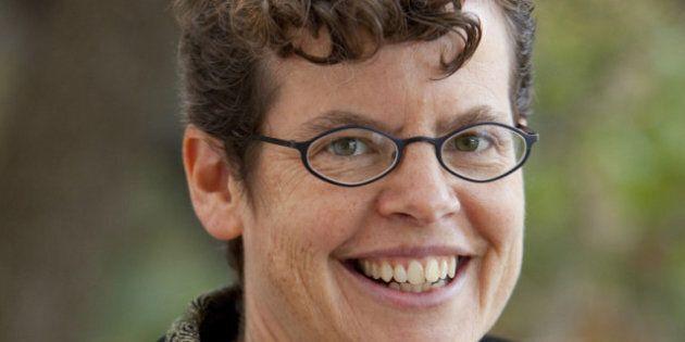 Sarah Otto, UBC Biologist, Wins MacArthur