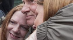 Wrongly Imprisoned B.C. Man Looking For