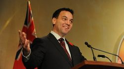 Hudak Promises No Tax