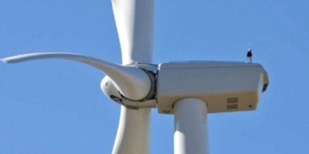 Ontario's Ballot Box Question: Future of the Green Energy